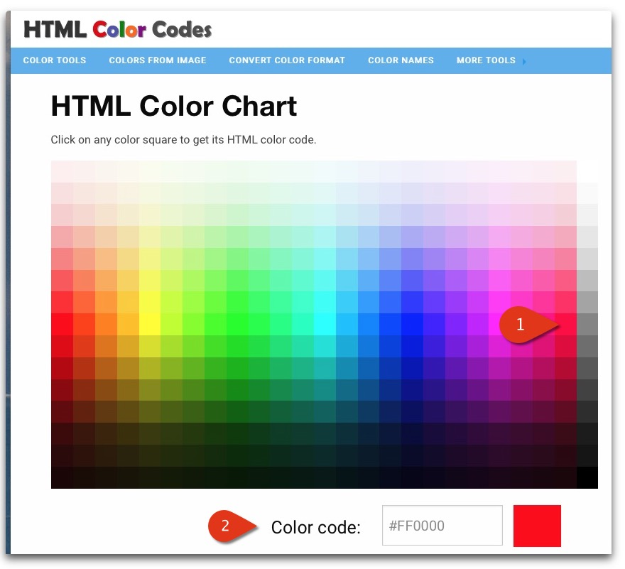color_chart2.jpg