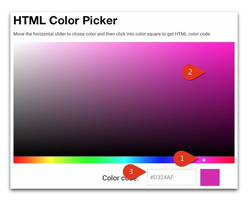 color_picker2.jpg